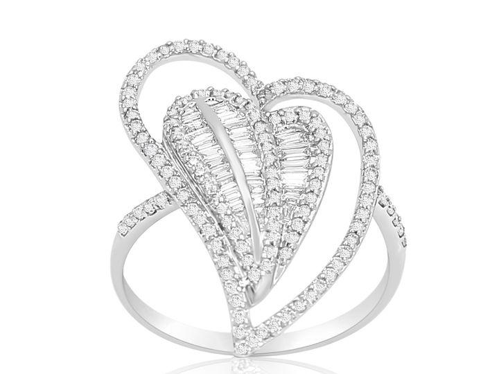 Tmx Img 9093 2 51 1059853 Portland, OR wedding jewelry