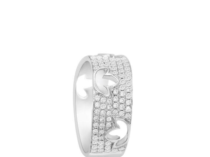 Tmx Img 9536 51 1059853 Portland, OR wedding jewelry