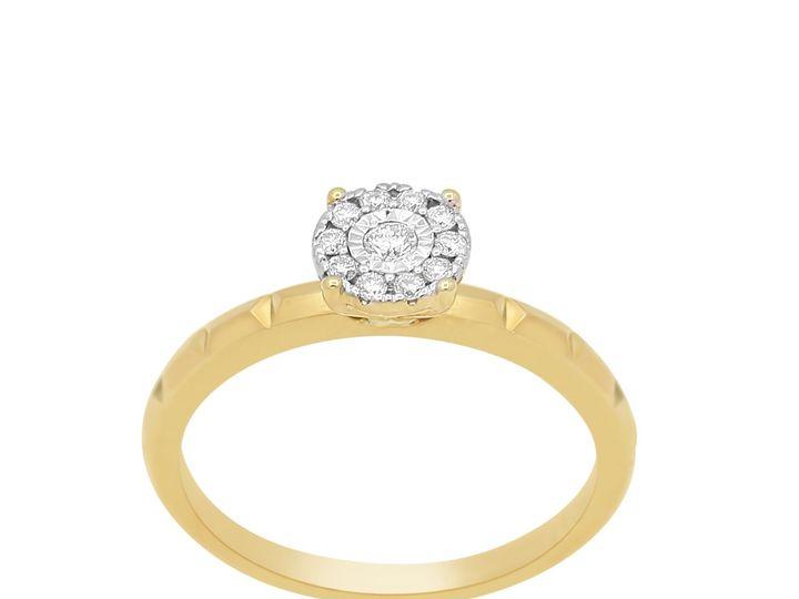 Tmx Img 9917 2 51 1059853 Portland, OR wedding jewelry