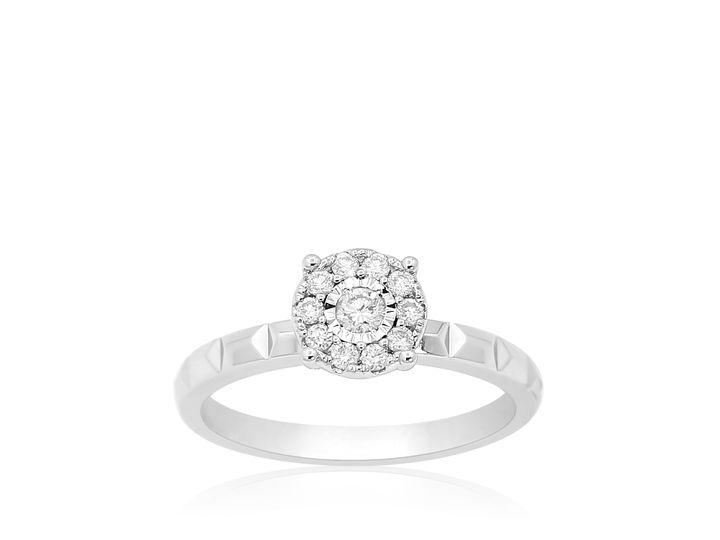 Tmx Img 9936 51 1059853 Portland, OR wedding jewelry