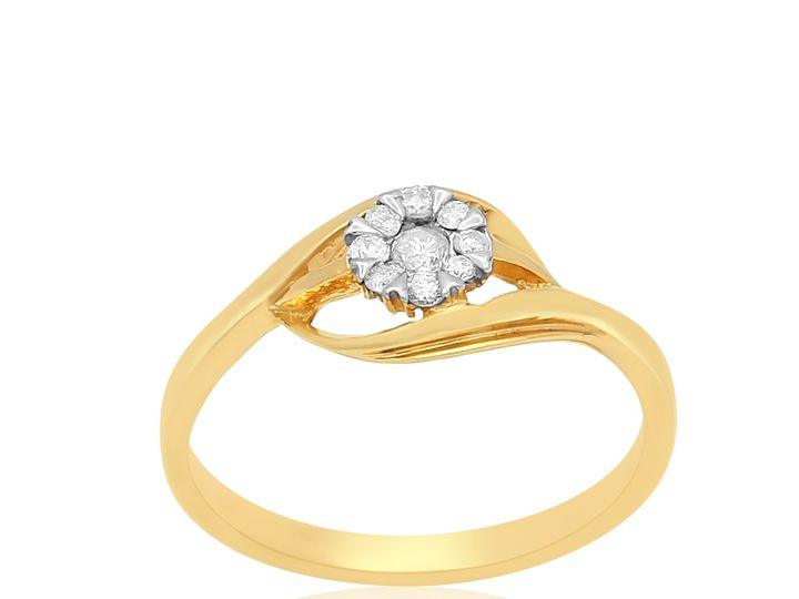 Tmx Img 9979 2 51 1059853 Portland, OR wedding jewelry