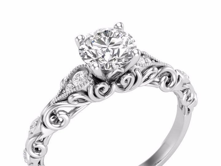 Tmx L8550 E75 Wg 1 Final Web 900x 51 1059853 1570651798 Portland, OR wedding jewelry
