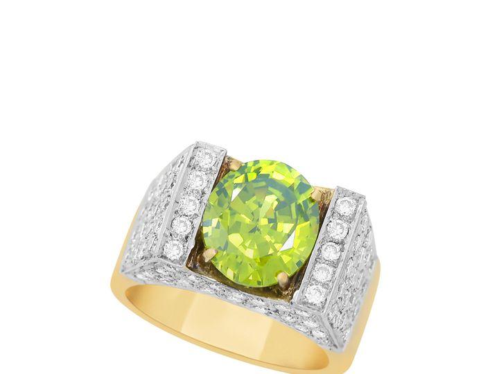 Tmx O 51 1059853 Portland, OR wedding jewelry