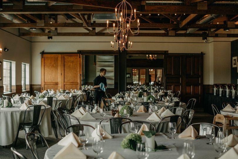 eckenrod crews wedding 112 51 710953 157807601587994