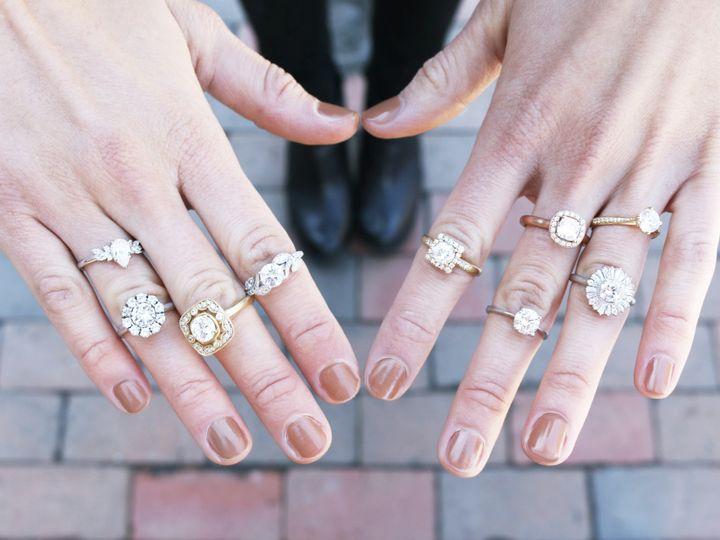 Tmx 1489517940374 Screen Shot 2017 03 14 At 2.58.20 Pm Boston wedding jewelry