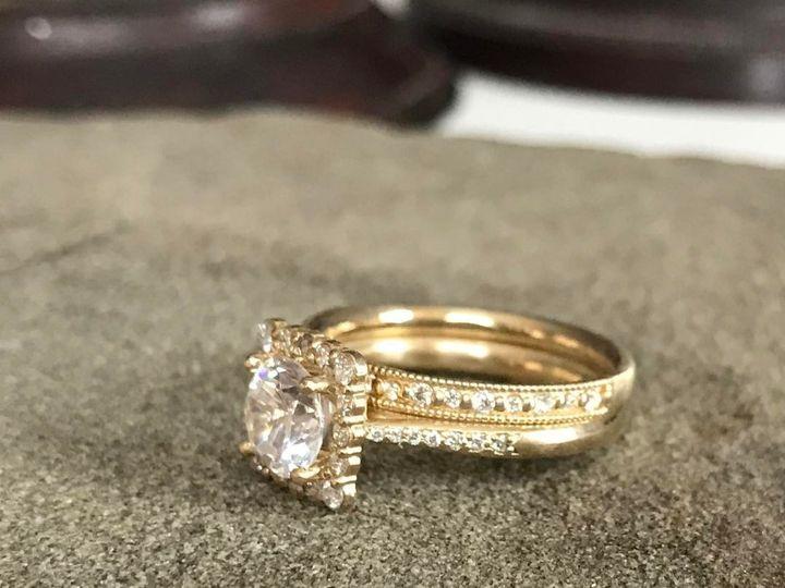 Tmx 1489518019460 Screen Shot 2017 03 14 At 3.00.01 Pm Boston wedding jewelry