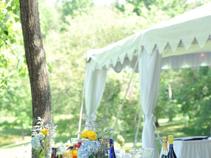 Tmx 1435100145433 Married 165 Culpeper wedding planner