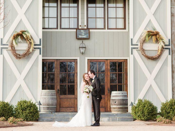 Tmx 1459189452787 Katelyns Favorites 0080 Culpeper wedding planner