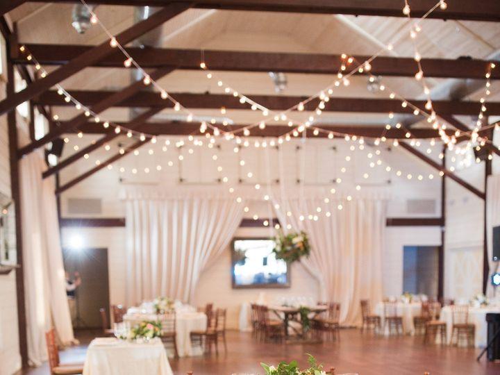 Tmx 1459189515789 Katelyns Favorites 0150 Culpeper wedding planner