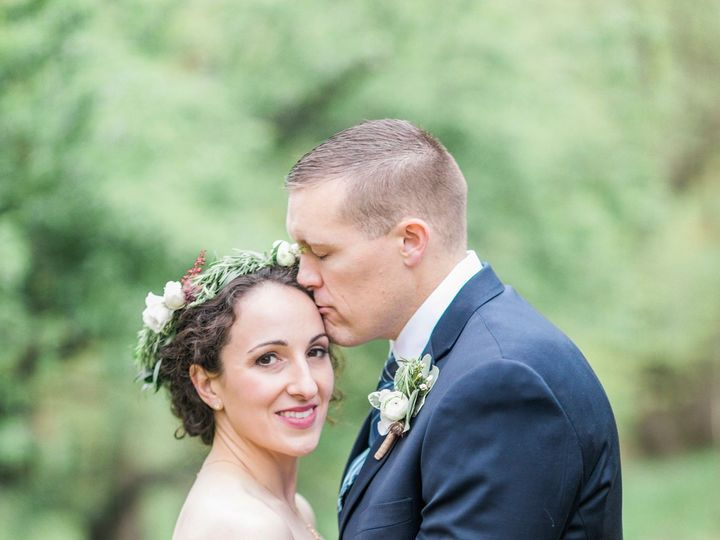 Tmx 1462335878278 1308718212349507498560421828682366332197935o Culpeper wedding planner