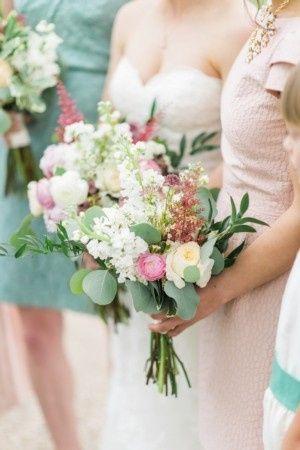 Tmx 1463516921851 41b05663 D19b 4802 825d7e8aacc50a74w300hauto Culpeper wedding planner