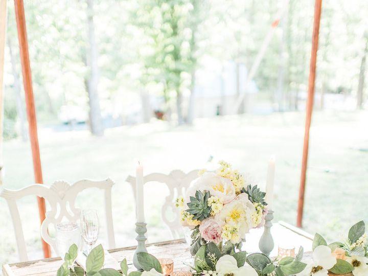 Tmx 1466052708619 Brandon Sam Vendors 0093 Culpeper wedding planner