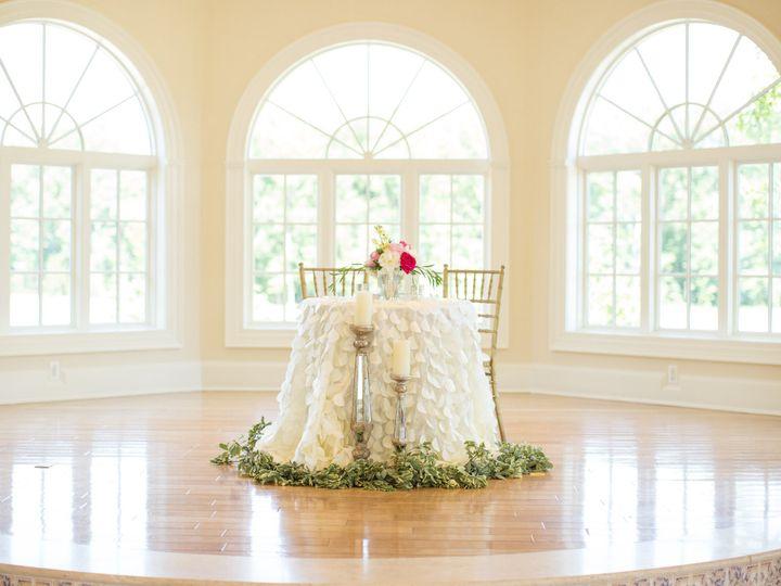 Tmx 1466476205534 Img1970 Culpeper wedding planner