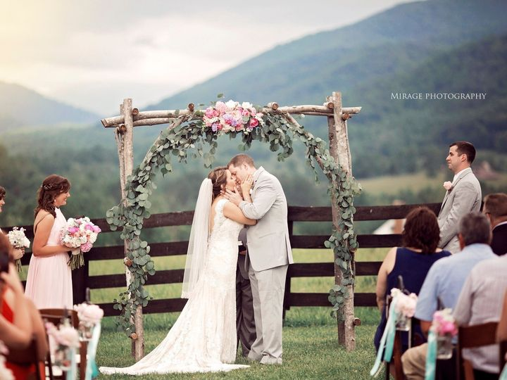 Tmx 1467167022467 Kerstin3 Culpeper wedding planner