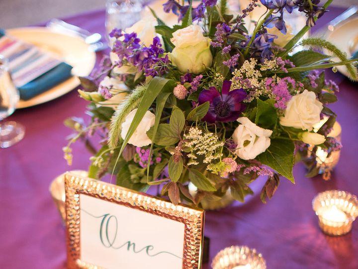 Tmx 1471234323890 Img0174 Culpeper wedding planner