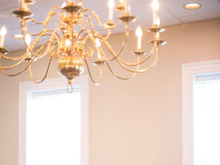 Tmx 1471234340744 Img0195 Culpeper wedding planner