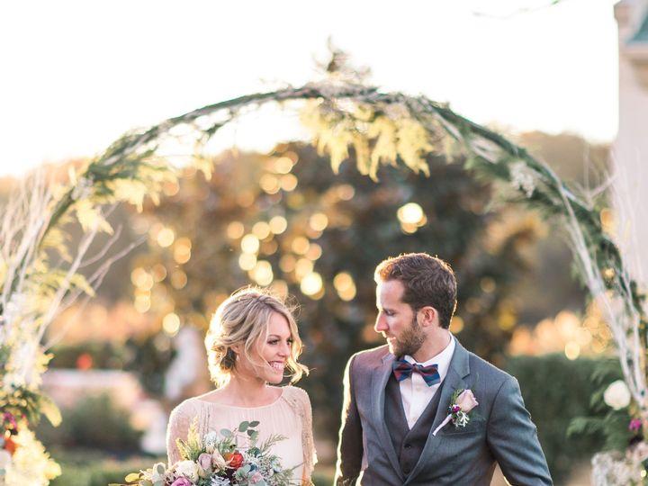 Tmx 1479930688156 2016 11 10 Styledshoot 183 Culpeper wedding planner
