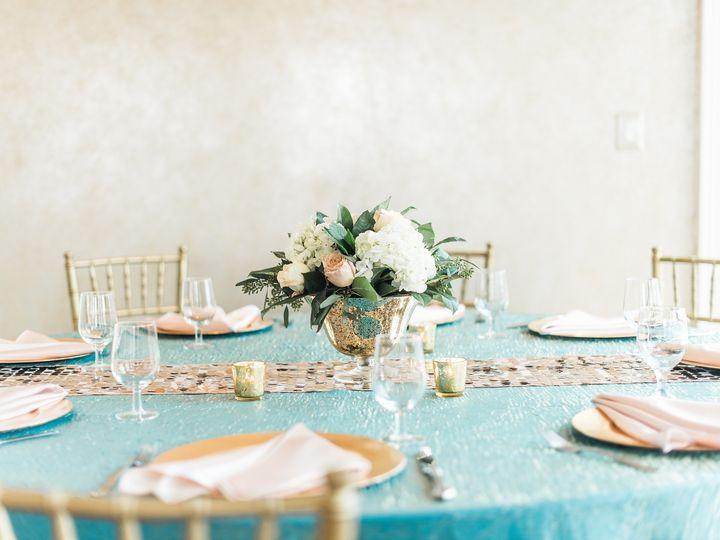 Tmx 1487779876335 2017 01 29moraisvineyardsbridalshow 6 Culpeper wedding planner