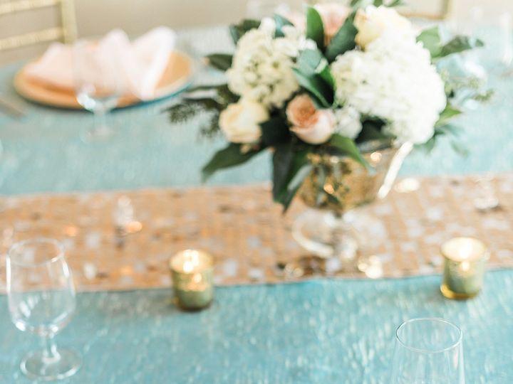Tmx 1487779888261 2017 01 29moraisvineyardsbridalshow 7 Culpeper wedding planner