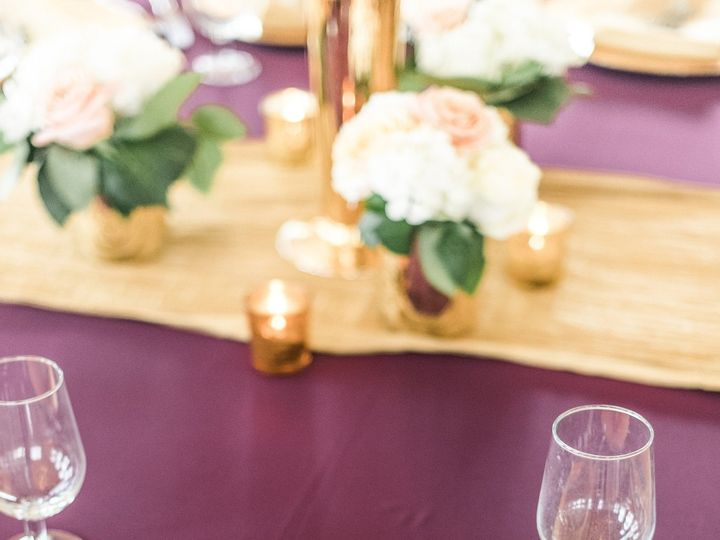 Tmx 1487779928138 2017 01 29moraisvineyardsbridalshow 18 Culpeper wedding planner