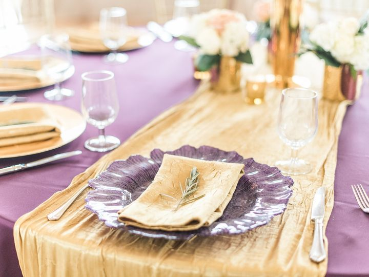 Tmx 1487779941645 2017 01 29moraisvineyardsbridalshow 20 Culpeper wedding planner