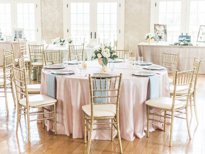 Tmx 1487779949804 2017 01 29moraisvineyardsbridalshow 23 Culpeper wedding planner