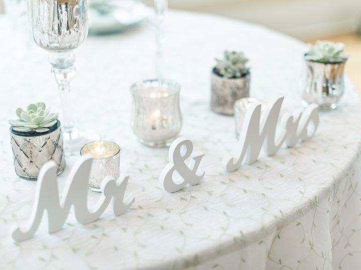 Tmx 1487779994563 2017 01 29moraisvineyardsbridalshow 34 Culpeper wedding planner
