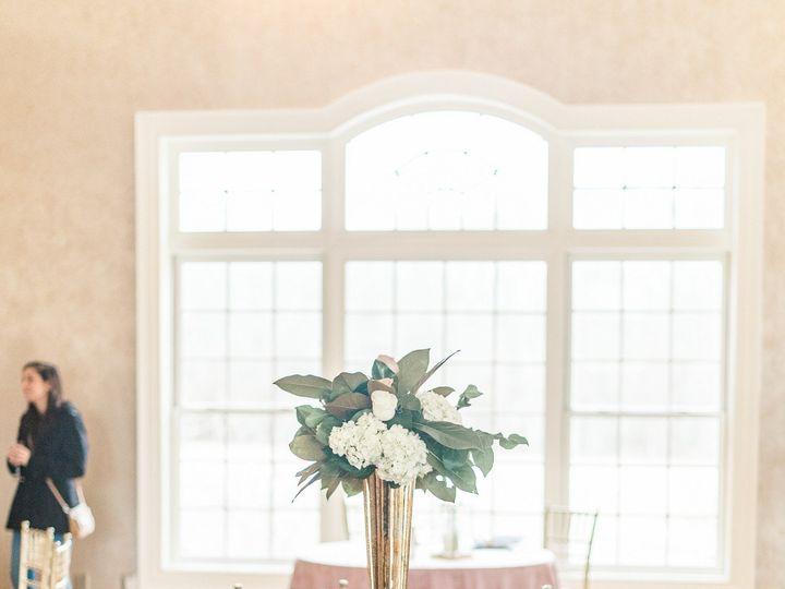 Tmx 1487780037678 2017 01 29moraisvineyardsbridalshow 59 Culpeper wedding planner