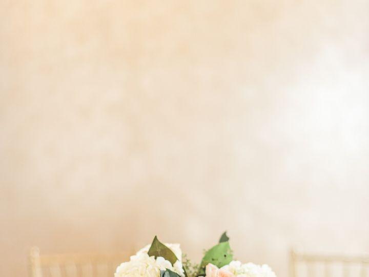 Tmx 1487780066403 2017 01 29moraisvineyardsbridalshow 70 Culpeper wedding planner