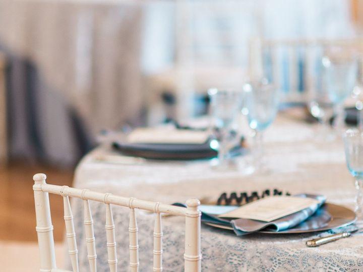 Tmx 1487780247097 2016 11 10 Styledshoot 261 Culpeper wedding planner
