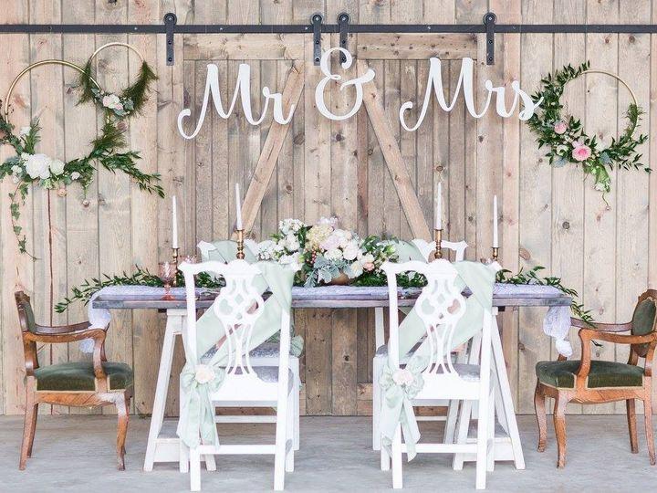 Tmx 1487780306439 1332960318105944858439001193251907717934757o Culpeper wedding planner