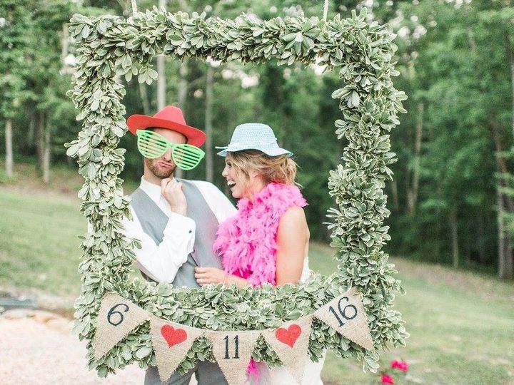 Tmx 1487780422445 1349755018202119248821568415881213988542357o Culpeper wedding planner