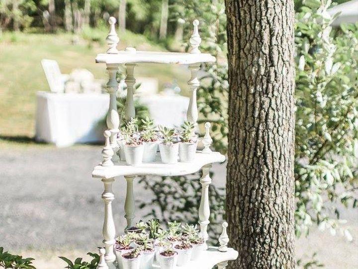 Tmx 1487780422984 1347506618202119782154846307211484733555006o Culpeper wedding planner