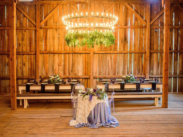 Tmx 1487780436953 Triangular Love Winter Blues 0164 Culpeper wedding planner