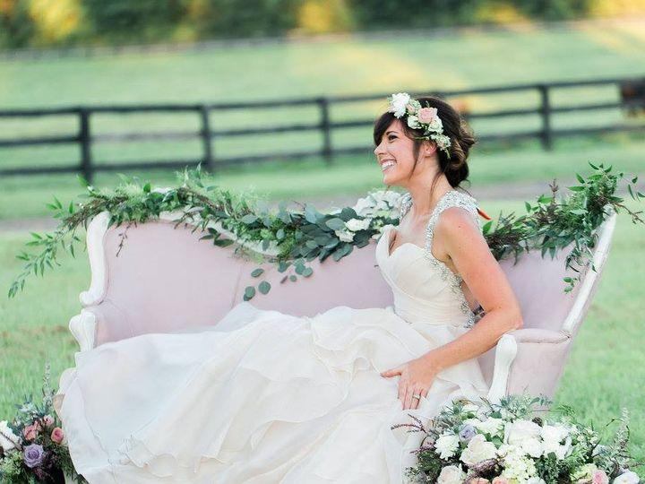 Tmx 1487780445928 1398812818489211120112373079043520998627306o Culpeper wedding planner