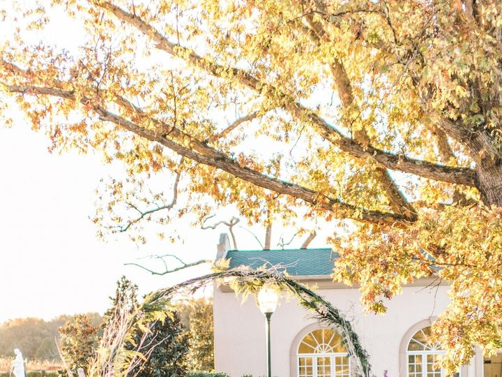 Tmx 1487780641449 2016 11 10 Styledshoot 175 Culpeper wedding planner