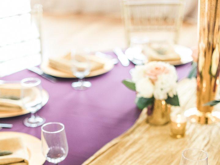 Tmx 1487786858199 2017 01 29moraisvineyardsbridalshow 19 Culpeper wedding planner