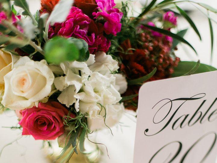 Tmx 1487786987948 Reception 03 Culpeper wedding planner