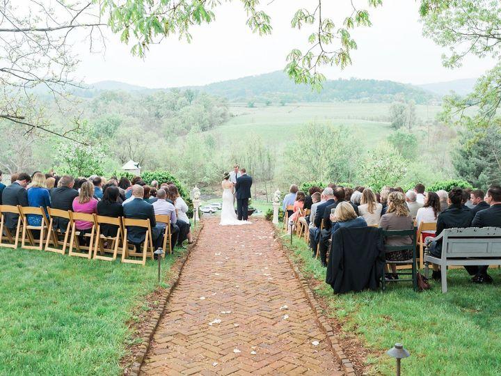 Tmx 1487812788697 Alyce0593 Culpeper wedding planner