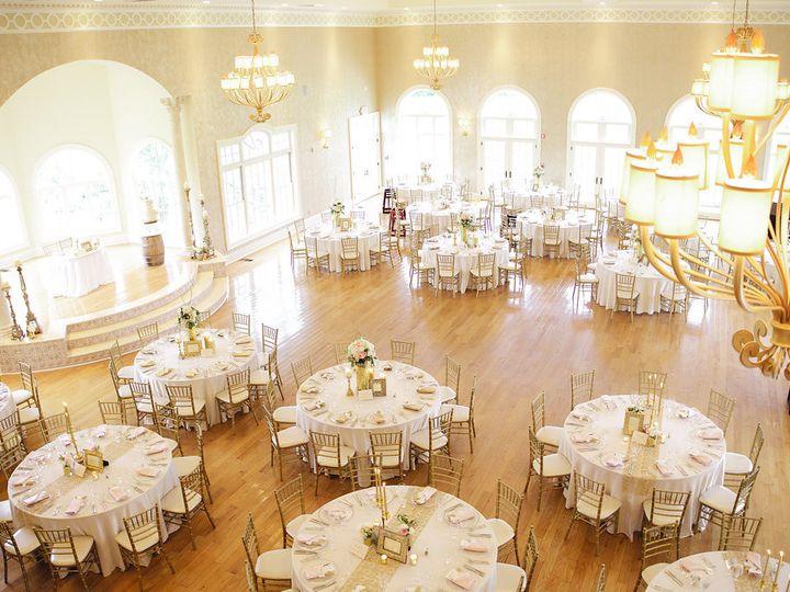Tmx 1487812827742 79a6830 Culpeper wedding planner