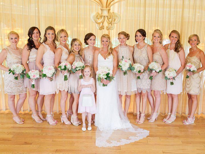 Tmx 1487812835005 Z08a5117 Culpeper wedding planner