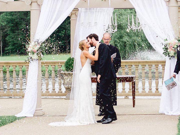 Tmx 1487812840222 Z08a5225 Culpeper wedding planner
