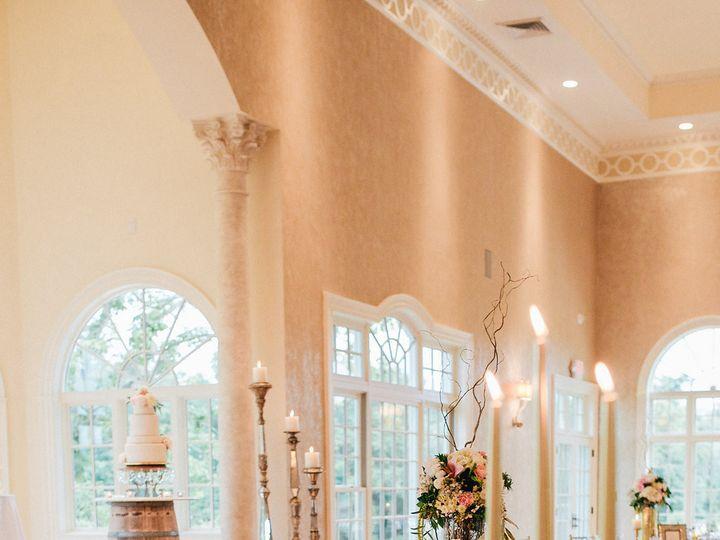 Tmx 1487812847633 Z08a5726 Culpeper wedding planner