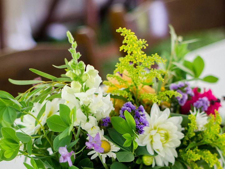 Tmx 1487812856684 Kellyjustin 23 Culpeper wedding planner
