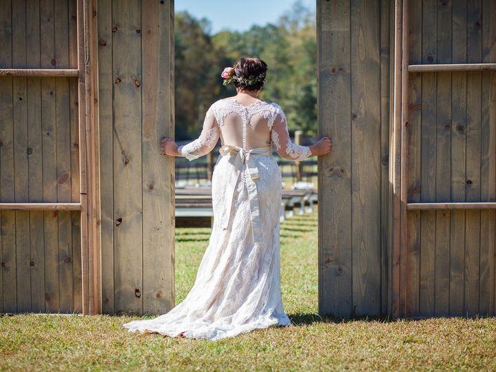 Tmx 1487976013576 Cece James Wedding Portraits 0009 Culpeper wedding planner