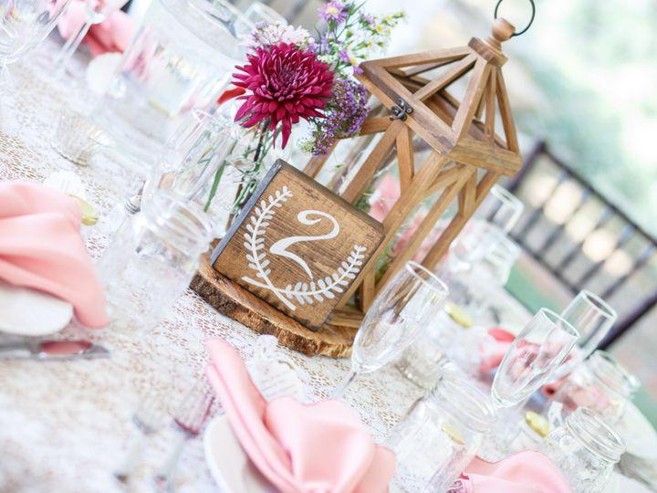 Tmx 1487976057889 Cece James Wedding Details 0011 Culpeper wedding planner