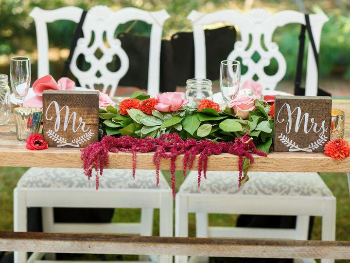 Tmx 1487976093434 Cece James Wedding Details 0002 Culpeper wedding planner