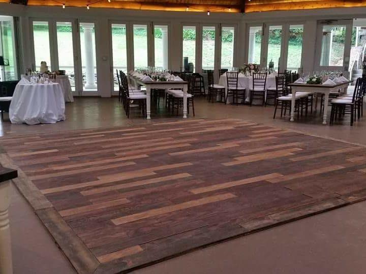 Tmx 1495408382206 18556184101067273505480525596442749961172304n Culpeper wedding planner