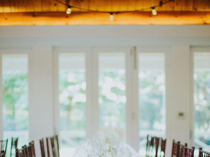 Tmx 1506824550425 20170624annadanny0927 Culpeper wedding planner