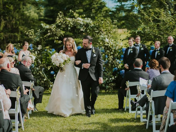 Tmx 1506824551802 20170624annadanny0755 Culpeper wedding planner